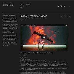 Setup Microsoft Kinect on Mac OS X 10 9 (Mavericks) | Pearltrees