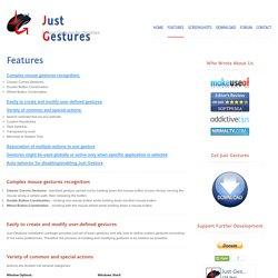 WinDirStat - Windows Directory Statistics | Pearltrees