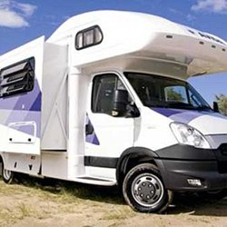 caravans services australia with beaches rvs pearltrees rh pearltrees com
