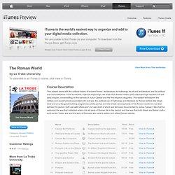 Free epub download dubai dongri ebook to