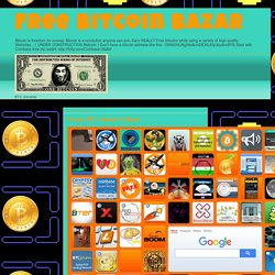 Bitcoin Ira Fidelity - Bitcoin Disabled Bitcoin Deposit