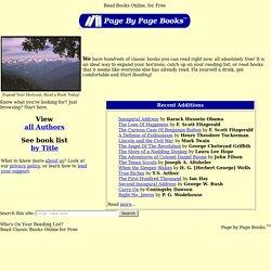 pagebypagebooks yellow
