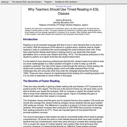 Free english conversation mp3 with text.