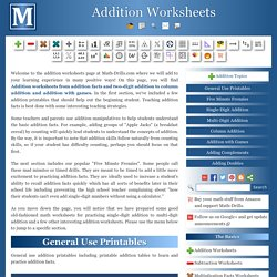 math worksheet : ks3 math worksheets free printable  educational math activities : Free Maths Worksheets Ks3