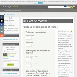 Analyse Swot Comment Utiliser Cet Outil Audit Marketing Pearltrees
