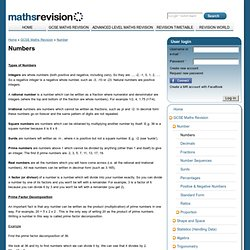 math worksheet : math worksheet creator  pearltrees : Maths Worksheet Creator