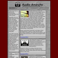 48 laws of power audiobook torrent