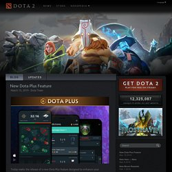 official dota website pearltrees