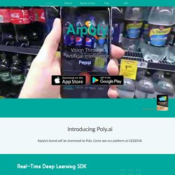 Roundme - create 360 VR panoramic pictures virtual tour online