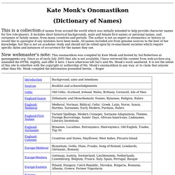 World history maps by thomas lessman pearltrees katemonk gumiabroncs Choice Image