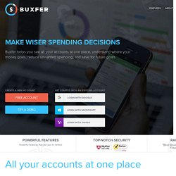 free personal finance software personal budgeting budget software