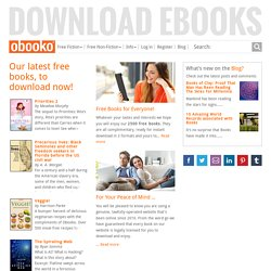 FREE EPUB BOOKS DOWNLOAD. DOWNLOAD