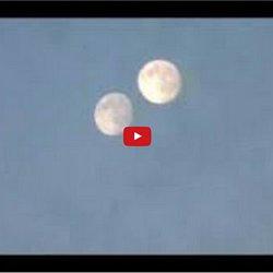 NASA   Planet X   Nibiru | Pearltrees