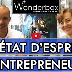 Wonderbox decrocher lune 2010 campagne publicite intro   Pearltrees