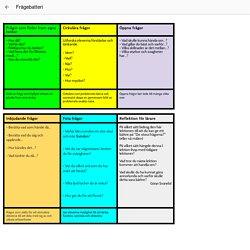 lektionsplanering engelska åk 5