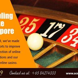 doubledown casino classic slots