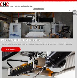 Know the Different Types of CNC Machining | Pearltrees