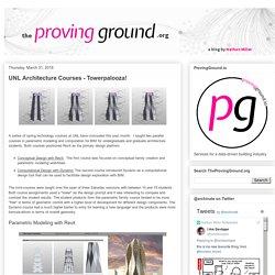 Resources - kafskazini | Pearltrees