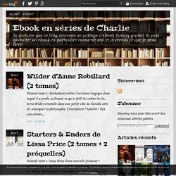 ebook gratuit blog