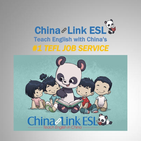 Leading TEFL Job Service China Link ESL Recruiting Teachers To Teach English In Chinas At Record Pace