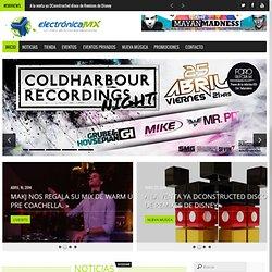 Tag Descargar Musica Mp3 Escuchar Musica Online Gratis Mp3xd Com Htm