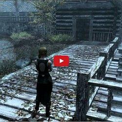 Skyrim - Elder Scrolls | Pearltrees