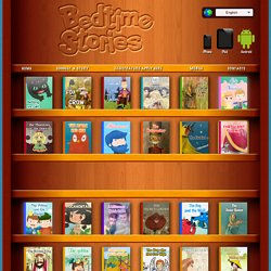 bedtime stories movie online english subtitles