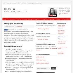 träna på engelska oregelbundna verb