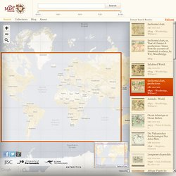 Old Maps Online Pearltrees - Buy old maps online