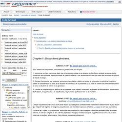 Formalites D Embauche Les Etapes Cle A Ne Pas Rater Pearltrees
