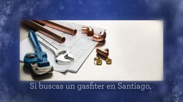 Gasfiter en Santiago a Domicilio Servicio de gasfiteria httpswww.gasfiterenchile.cl