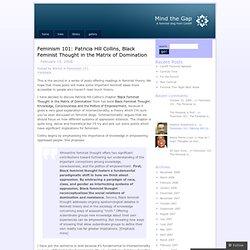 Violent domination website