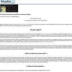 Moteurs De Recherche Environnement Numerique Du Prof Doc