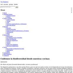La Huertina De Toni Calendario De Siembra.Huerta Pearltrees