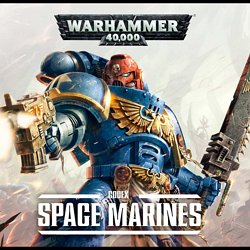 The Horus Heresy Book Two - Massacre Pdf