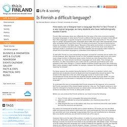Suomi englanti sanakirja