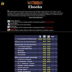 Ebook Search & Ebook S - Ebookbrowsee.net