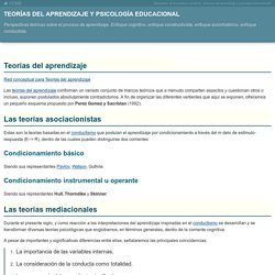 Teorias Del Aprendizaje Dale H.schunk Ebook Download